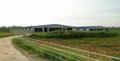 大型養豬場(年出欄5萬頭)對外出售 1