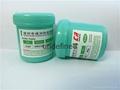 无铅高温0.3银锡膏CR-86