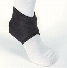 sport ankle support   (skype: helllen-aofit)