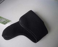 sport neoprene  ankle support   (skype: helllen-aofit)