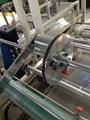 Multifunction High-speed Folding Machine