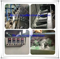 See larger image China manufacturing high speed wire drawing machine