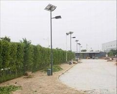 上海荀彧廠家直銷LED太陽能路燈