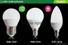 e27 led bulb,led e27 ,e1