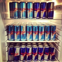 Redbull 250ml, Heineken Beer 250ml,Coca-cola 330ml whole supply