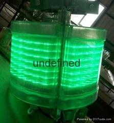 LED桥梁专用缆索灯