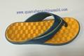 EVA slipper injection moulds from jinjiang quansheng 2