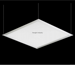LED  Panel Light 295x295x9mm