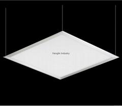 LED  Panel Light 295x295x9mm