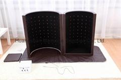 Portable Far Infrared Sauna Capsule