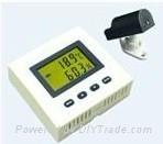 红外智能型空调来电自动启动器