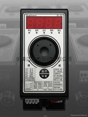 温州送料控制器