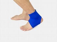 2015 new style waterproof  ankle brace for sport