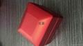 珠宝盒首饰盒