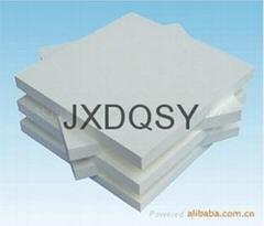high quality waterproof Polyvinyl chloride polymer PVC foam board