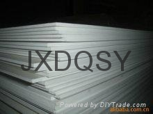 pvc digital direct printing foam board PVC foam board kitchen wall tiles