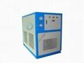 湖北冰菱冷冻冷水机组 最全型号上市 1