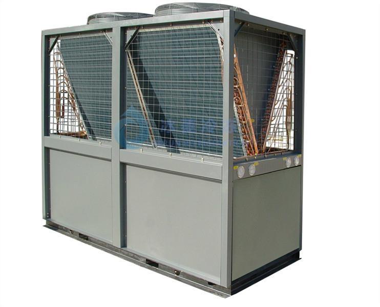 湖北冰菱冷冻冷水机组 最全型号上市 3