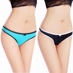 Yun Meng Ni underwear co