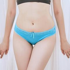 Yun Meng Ni Sexy Underwe