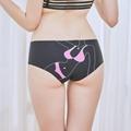 Yun Meng Ni Sexy Underwear Women Lady