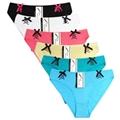 Yun Meng Ni Sexy Underwear Hot Young