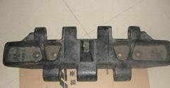 Crawler Crane Track Shoe