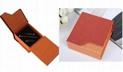 CE3 bud touch vape pen electronic cigarette kits