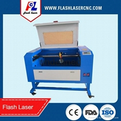 laser cut machine for wedding invitations/laser screen protector cutting machine
