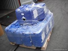 Silane coupling agent CAS No.2768-02-7