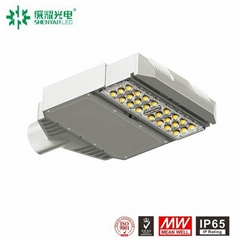 30W led street light IP65 LED