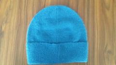 毛衫帽子围巾