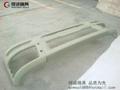 台州汽车配件模具