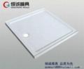 SMC衛浴地板模具