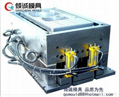 SMC Kitchen sink mould