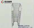 优质玻璃钢汽车挡板模具生产商
