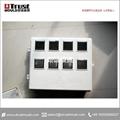 玻璃钢电表箱模具