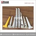 SMC電纜支架模具