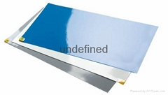 Step Products Pe Sticky Mat For Clean Room Diytrade