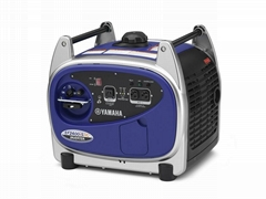 YAMAHA EF2400ISHC 2400 WATTS POWER INVERTER
