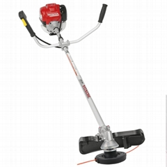 Honda HHT35SUKA  String Line Trimmer