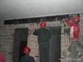 大連專業噴射混凝土 3
