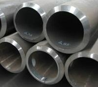 Gr P12 Alloy Steel Seamless Pipe, DN100, Sch 40