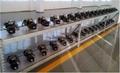 Limbach L275E 16kW(22hp)/7200rpm 7.8kg