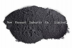 Medium Carbon Graphite
