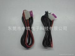 GT02A線材