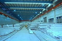 供应碳素钢无缝管