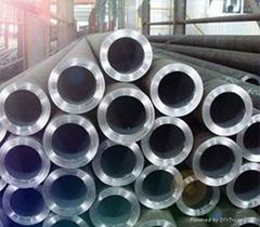 宏达碳素钢无缝钢管