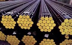 广州俊嘉供应GB6479高压化肥设备用无缝钢管