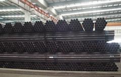 GB5310高压锅炉用无缝钢管